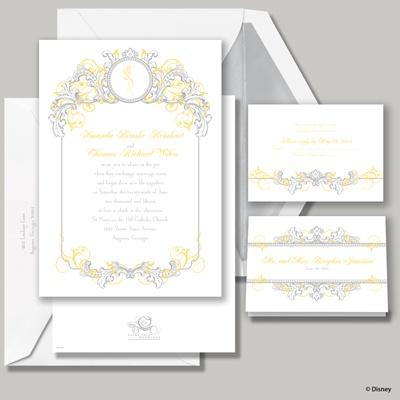 best of totally free stuff wedding invitation samples