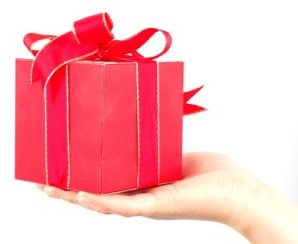 gifts you can send