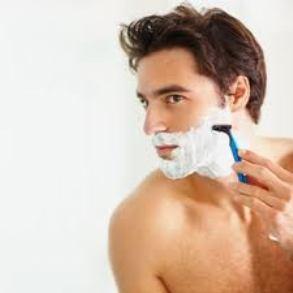 daily shaving tips