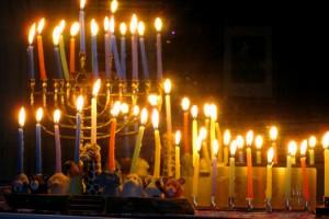 top 10 jewish celebrations for kids hanukkah
