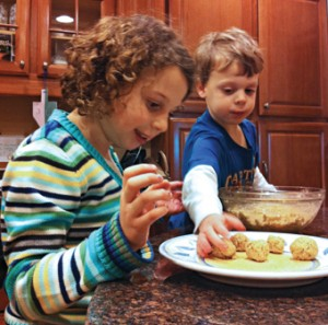 top 10 jewish celebrations for kids passover