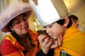 top 10 jewish celebrations for kids purim