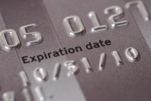 top 10 signs you are a victim of regifting gift cards