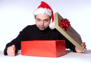 top 10 signs you are a victim of regifting they complained about the gift earlier