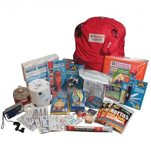 top 10 winter weather safety tips emergency kit