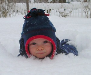 top 10 winter weather safety tips take care of babies