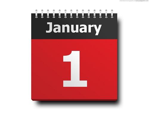 expectation dates