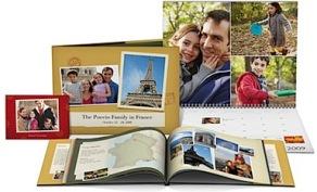 catalogs on demand