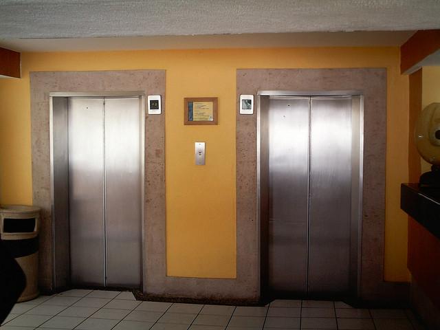 Prepare an elevator pitch