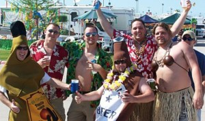 jimmy buffet tour tips go with friends