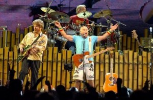 jimmy buffet tour tips watch the tour schedule
