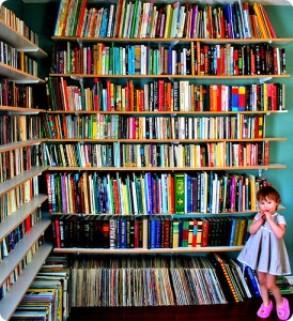popular books for kids