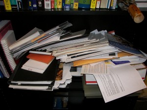 top 10 catalogs on demand uses reduce b2b clutter