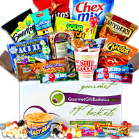 top 10 easy gifts care packages
