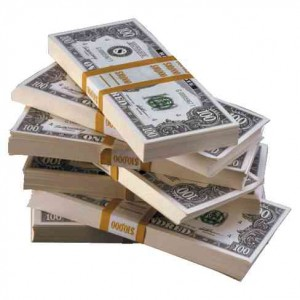 top 10 easy gifts cash
