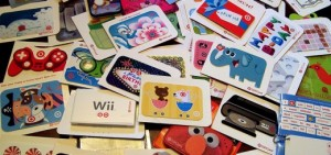 top 10 easy gifts gift cards