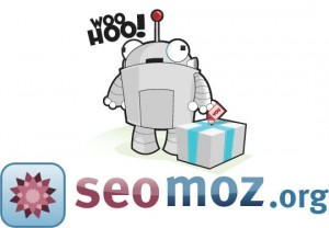 top 10 internet marketing blogs SEO MOZ