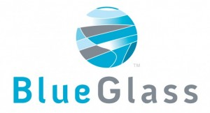 top 10 internet marketing blogs blue glass
