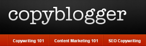 top 10 internet marketing blogs copy blogger