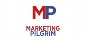 top 10 internet marketing blogs marketing pilgrim