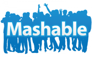 top 10 internet marketing blogs mashable