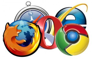 top 10 internet terms you need to know browser