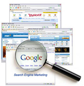 top 10 internet terms you need to know search