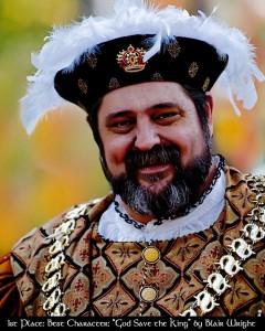 top 10 largest renaissance fairs Maryland Renaissance Festival