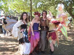 top 10 largest renaissance fairs Texas Renaissance Festival