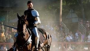 top 10 largest renaissance fairs bristol Renaissance Faire