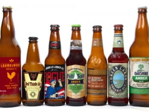 top 10 oregon foods beers and ale