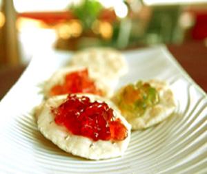 top 10 oregon foods jams and jellies