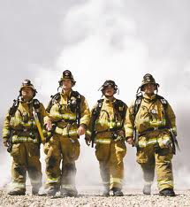 top 10 safety training resources fire department