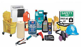 top 10 safety training resources industrial supply company