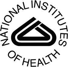 top 10 safety training resources nih