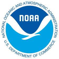 top 10 safety training resources noaa
