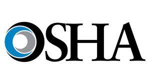 top 10 safety training resources osha