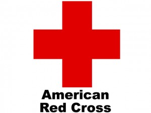 top 10 safety training resources red cross