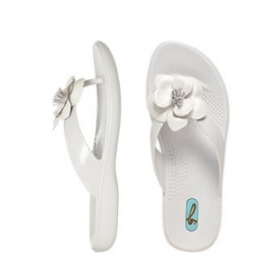top 10 shoes for everyday wear flip-flops