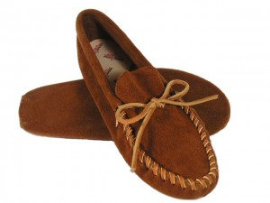 top 10 shoes for everyday wear moccasins