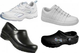 top 10 shoes for everyday wear work shoes