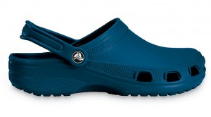 top 10 shoes to wear with scrubs crocs and clogs
