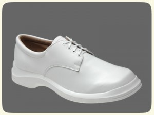 top 10 shoes to wear with scrubs medical shoes
