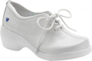 top 10 shoes to wear with scrubs oxfords
