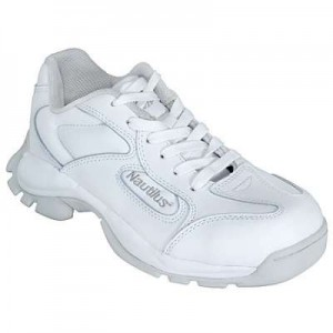 top 10 shoes to wear with scrubs steel toe