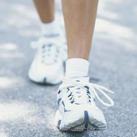 top 10 shoes to wear with scrubs walking shoes