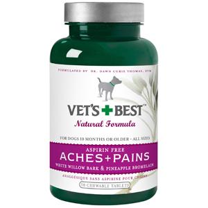 arthritis meds