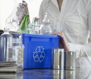 recycle-water-bottles