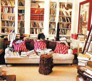 top 10 small living room ideas clutter