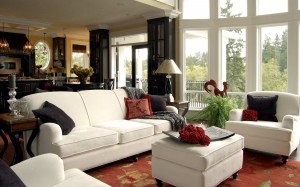 top 10 small living room ideas furniture size